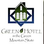 Vermont Green Hotel