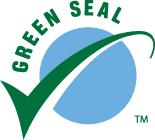 Green+Seal